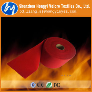 2017 Hot Selling Flame Retardant Velcro pictures & photos