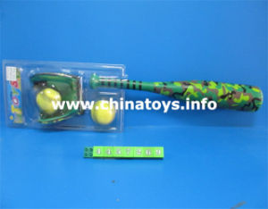 Baseball, Baseball Set, Sport Set, Sport Tool, Sport Game (4457269) pictures & photos