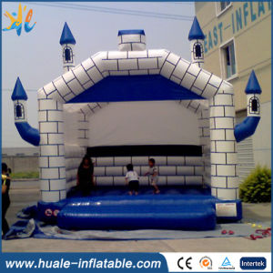 Best Selling Colourful Inflatable Bouncer, House Bouncy for Kids