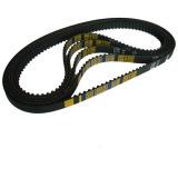 Rubber Timing Belt / V Belts for Auto Parts