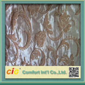 2016 New Design Sofa Material Fabric pictures & photos