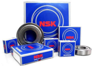 SKF NSK NTN Koyo Timken NACHI Electric Motor Ball Bearing. Auto/ Truck Wheel Bearing 32217 32218 30220 32314 32313 32310 33118 33115 31313 30311 30313 30314, pictures & photos