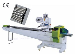 Tube Packing Machine pictures & photos