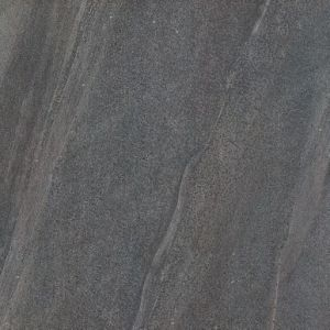 Sand Stone Design Interior Ceramic Floor Tile (NS604) pictures & photos
