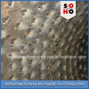 Spiral Plate Heat Exchanger pictures & photos