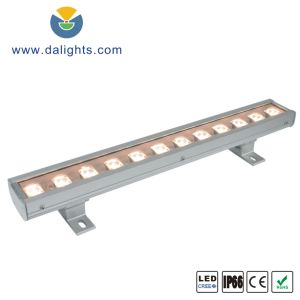Wall Washer Light CREE IP66 pictures & photos