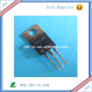 Hight Quality Strw6052s (Transistor) Electronic Components pictures & photos