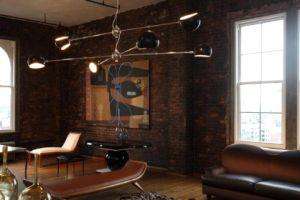 Restaurant Decoration Modern Pendant Lamp (KA5335A-15) pictures & photos