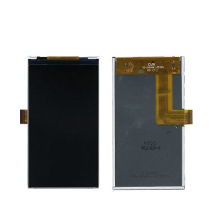 Wholesale Price LCD Display for Blu Dash 4.5 D310 pictures & photos