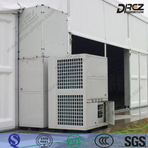 230000BTU Industrial Used Split Floor Standing Air Conditioners pictures & photos