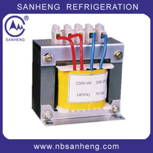 220V AC Electric Power Transformer pictures & photos