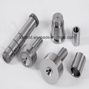 SKD11 Tungsten Carbide Punch Standard Guide Bushings (XZF03) pictures & photos