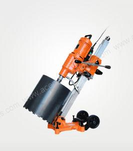 Diamond Core Drill (A-Drill -350/350E) pictures & photos