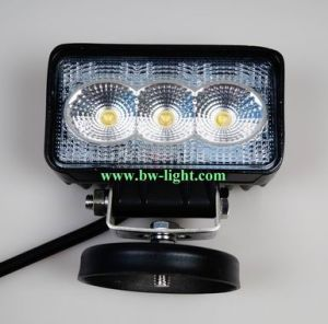 LED Truck SUV Car Work Light (GF-003Z03) pictures & photos