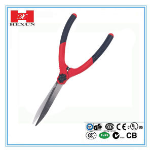 Garden Lopper Shears with Long Handle pictures & photos