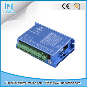Hybrid Closed Loop Stepper Driver for NEMA 23 Stepper Motor pictures & photos