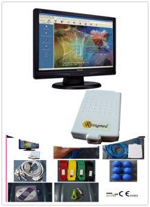 Professional 12-Lead Resting PC-ECG System Diagnostic Cardiology PC ECG Auto Interpretation pictures & photos