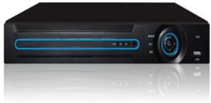 Analog HD DVR Hisilicon, Three in One Hybrid DVR Hisilicon pictures & photos