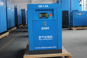 Germany Ghh Air End Screw Compressor pictures & photos