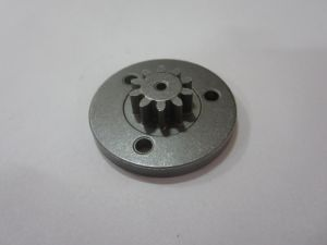 Gear Used for Electric Tool Powder Metallurgy Hl123004 pictures & photos