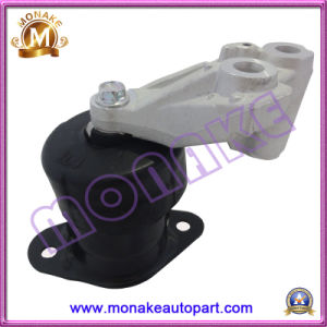 Car Parts Engine Motor Mount for Honda Odyssey (50820-SFE-J00) pictures & photos