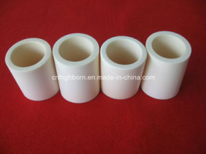 Insulating Ceramic Al2O3 Alumina Tube pictures & photos
