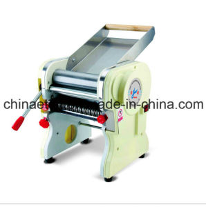Commercial Electric Noodle Making Machine DHH-200 pictures & photos