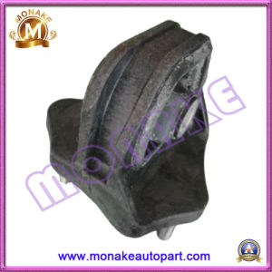 Auto Parts Rubber Engine Stand for Honda Accord 3.5L (50851-TA1-A01) pictures & photos