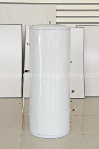 Insularted Hot Water Storage Tank (100L-5000L) pictures & photos