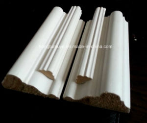 Chair Rail Moulding pictures & photos
