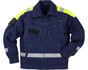 Casual Outdoor Jackets Men Work Jacket Wholesale Hunting Jacket/ Jean Jacket pictures & photos