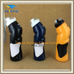PE Water Bottle, Sports Water Bottle, Drink Bottle pictures & photos