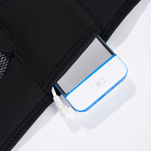 Graphene Far Infrared Shoulder Support pictures & photos