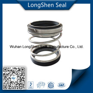 Original Big Spring Auto Pump Compressor Mechanical Seal (HF560c-60)