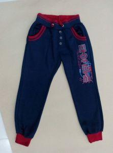 Wholesale Boy Sports Pants for Children′s Wear (BP004)