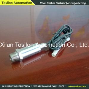 Mini Piezoresistive Vacuum Pressure Sensor for Water Pumps pictures & photos