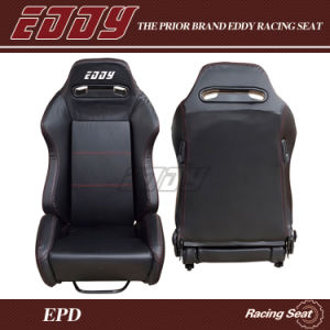 Racing Seats Sport Car Seats Auto Seats