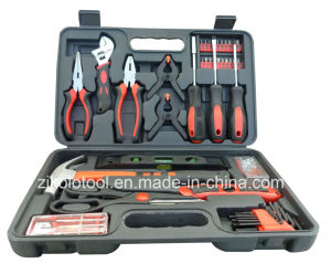 160PCS Auto Repair Hand Tool Set pictures & photos