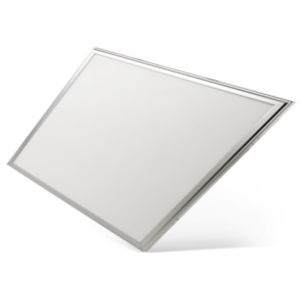 LED Panel Light with CE Approval pictures & photos