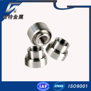 Prefect Professional Aluminum CNC Parts