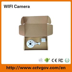 Profit Small Digital Mini 720*576 Internet Camera pictures & photos