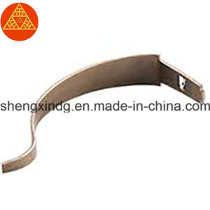 Car Auto Vehicle Stamping Parts Punching Parts Sx378 pictures & photos
