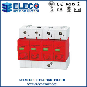 Hot Sale Surge Protective Device with Ce (EY1-B Series) pictures & photos