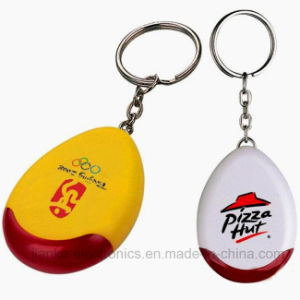 LED Whistle Key Finder for Promotion Gifts (3117) pictures & photos