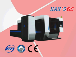 Professional 1500W Fiber Laser Cutting Machine with Manufacturer Supply pictures & photos