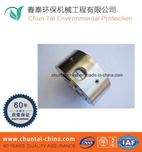 High Speed Pillow Block Bearing