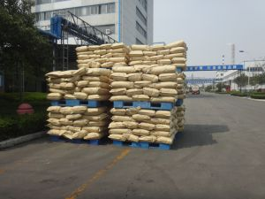 Food Additive Water Treatment Agent Sodium Hexametaphosphate pictures & photos