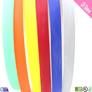 6mm Insulate Pet Cable Sock Braided Sleeve pictures & photos