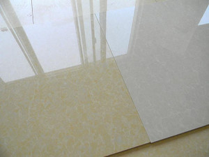 Pilate Polished Floor Tile From China Foshan Manufacture pictures & photos