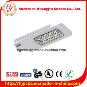IP65 30W Reasonable Price Outdoor LED Street Lamp